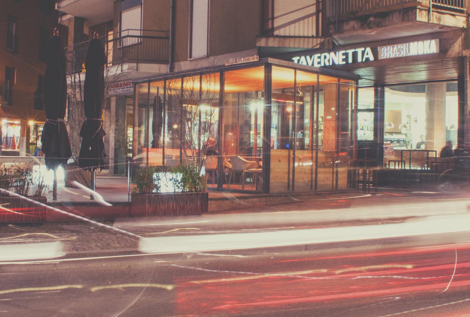 tavernetta-morbegno-13