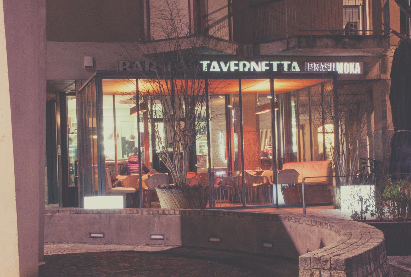 tavernetta-morbegno-14