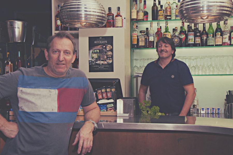 Tavernetta Morbegno Gianoli 2