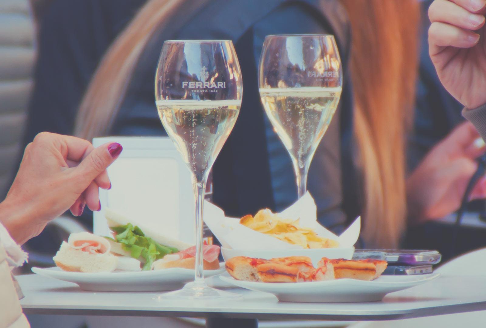 tavernetta-morbegno-aperitivo-15