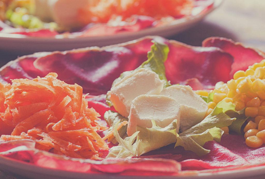 tavernetta-morbegno-insalata-11